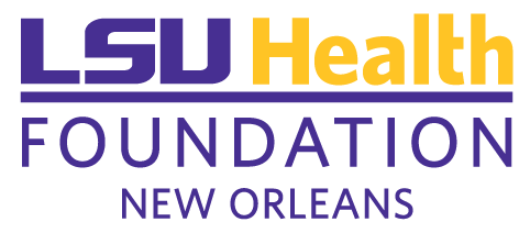 LSU Health Foundation New Orleans