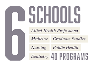 6_schools